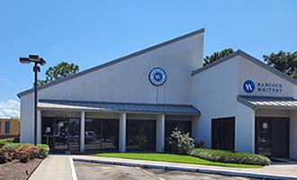 Location Image - Bayou Vista