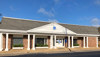 Location Image - Poplarville