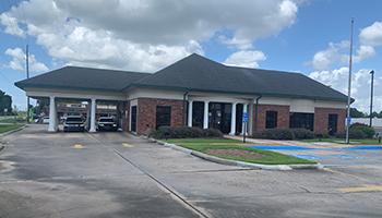 Location Image - Westgate