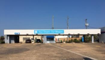 Location Image - Gulfport Motor Bank